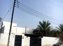 Amerat Area 1 property for sale with Studio rooms