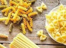 selling Macaroni