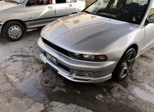Used 2006 Galant for sale