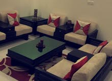 Ground Floor apartment for rent in Tabuk