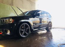 Automatic Jeep 2007 for sale - Used - Ibri city