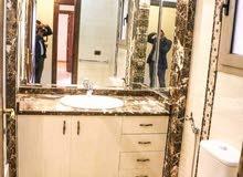 شقة للبيع بمصر الجديدة مساحة 330م