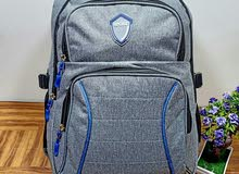 a New Back Bags that's first copy is up for sale