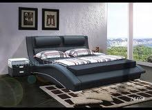 أقوى العروض وأفخم التصميمات لغرف النوم الماستر تفصيل وبأسعار مميزه