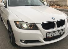 2011 BMW 320 for sale