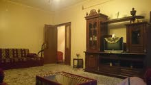 excellent finishing apartment for sale in Misrata city -