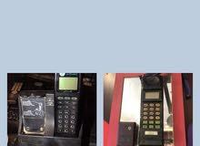 مطلوب تلفونات قديمه