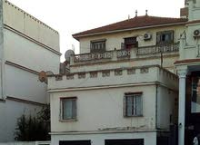 Villa a vendre pour  un projet commercial de 433 m2