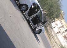 Gasoline Fuel/Power   Geely Emgrand 7 2013
