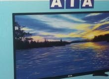 شاشه ATA