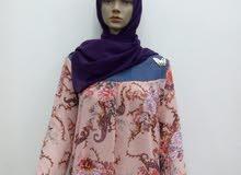 ملابس براندات محل بحلوان ش عبد الرحمن تقاطع مصطفي صفوت سيتي مول الدور الثاني