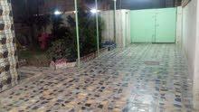 بيت للبيع في الملحانية شارع المسبح