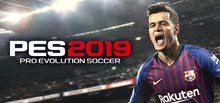 pes 2019 pc code