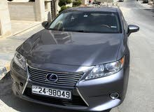 Lexus  2013 for sale in Amman