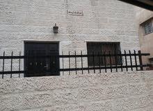 بيت للبيع ام نواره التطوير الحضري