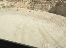ارض للبيع عدن جبل النصر مساحة الارض 508 متر محفورة ومرخصة للبناء من المالك مباشرة 0796718884