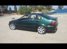 BMW 325 for sale in Tripoli