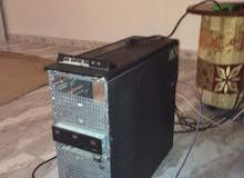 كمبيوتر العاب للبيع سعر حرق