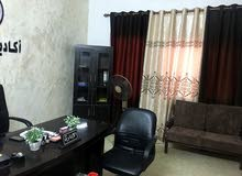 Used Tables - Chairs - End Tables available for sale in Zarqa