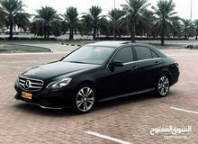 Used 2014 Mercedes Benz E 350 for sale at best price