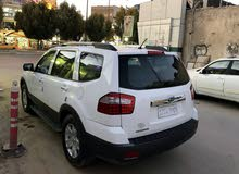 Kia Mohave made in 2011 for sale