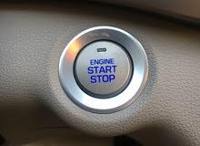 Grey Hyundai Elantra 2017 for sale