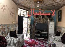 بيت للبيع مناوي لجم