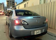 Available for sale!  km mileage Mazda 6 2011