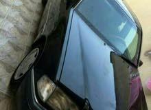 Mercedes Benz C 180 1994 For sale - Black color