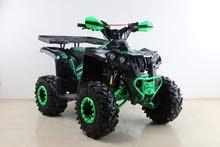 New Other motorbike in Tripoli