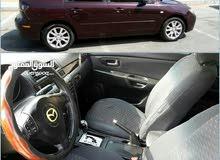 190,000 - 199,999 km mileage Mazda 3 for sale