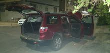 GMC Acadia 2011 for Sale Only In 30,000/- SR