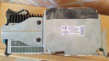 للبيع اغراض لكزس ال اس 430 من موديل 2004 الى 2006