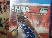 للبيع NBA