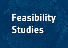 دراسات جدوى المشاريع - مركز معتمد