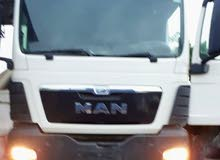 man 6 will modil 2014