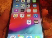 iphone 7 plus , 128 Gb , black