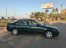 Used 2004 RV-R in Tripoli