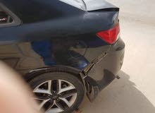 2013 Kia Cerato Koup for sale