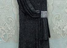 فستان سواريه فخم جديد