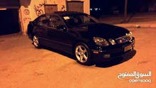 Automatic Lexus 2001 for sale - Used - Suwaiq city