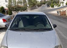 Other Citroen 2004 for sale - Used - Salt city
