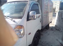 Best price! Kia Bongo 2010 for sale