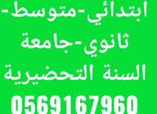 معلم رياضيات مصري