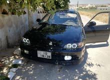 Honda  1993 for sale in Zarqa