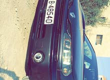 Used 2001 Renault Laguna for sale at best price