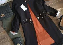 ملابس منشأ تركي متنوعه