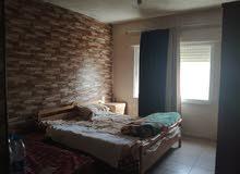 apartment for rent in AmmanUniversity Street
