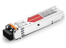 Cisco CWDM-SFP-1570-100 Compatible 1000BASE-CWDM SFP 1570nm 100km DOM Transceiver Module