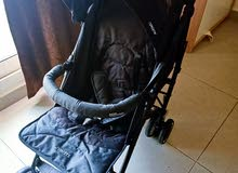 Juniors Roadstar Buggy Stroller for Sale